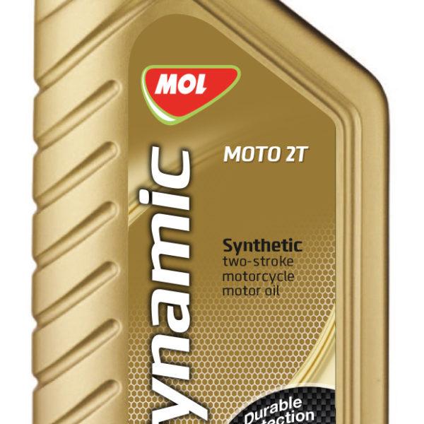 mol-dynamic-moto-2t-1l-b-100121-1797