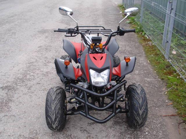 69710b6177a Laste ATV 50cc – Motokeskus